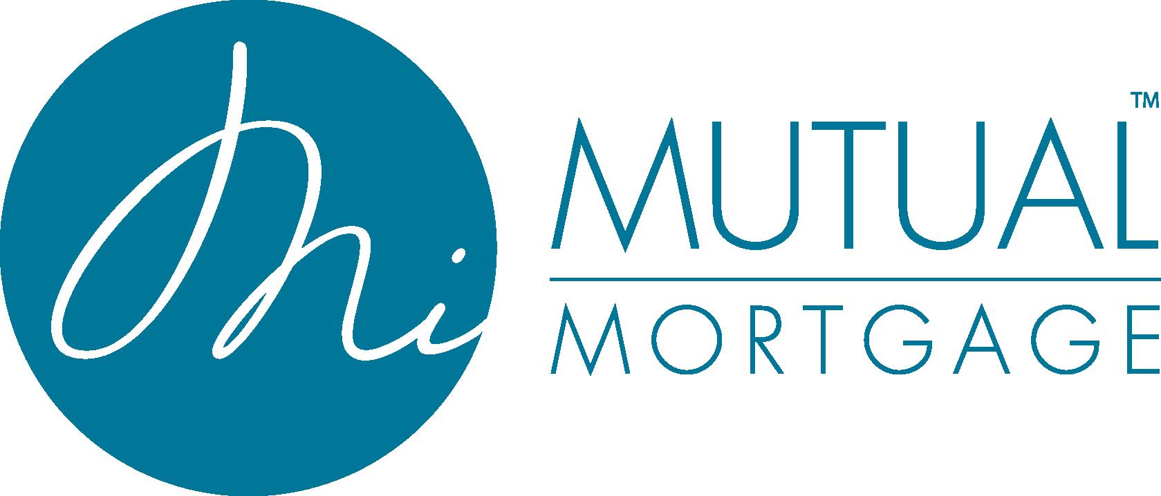 new retail mimutual logo